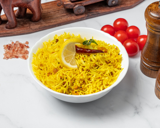 1600875710kerala_lemon_rice_550x440.jpg