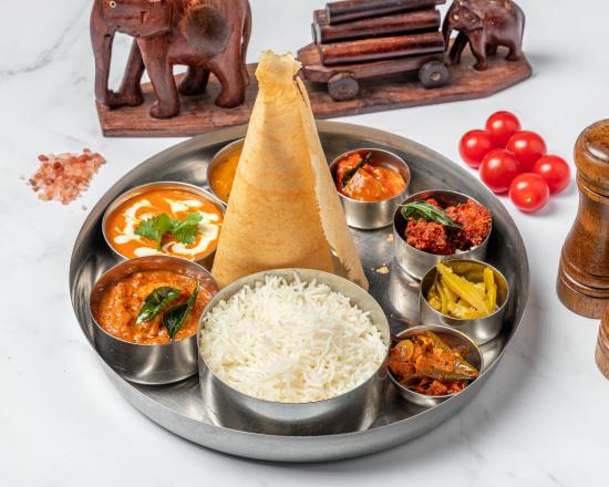 1600875819kerala_veg_thali_550x440.jpg